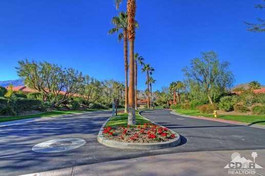 57240 Peninsula Lane - Photo 78