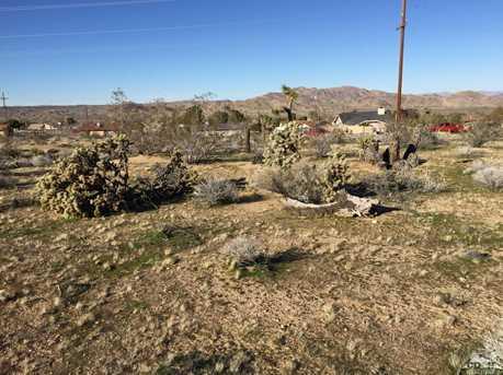 60275 Alta Loma Drive - Photo 2