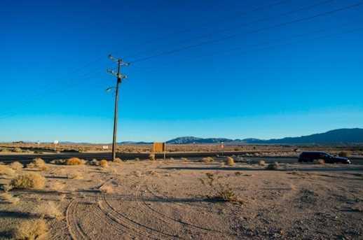 3300 Condor Road - Photo 10