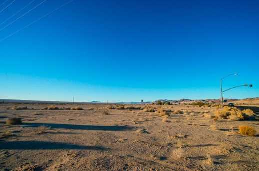 3300 Condor Road - Photo 6
