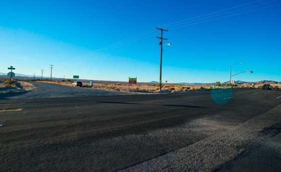 3300 Condor Road - Photo 8