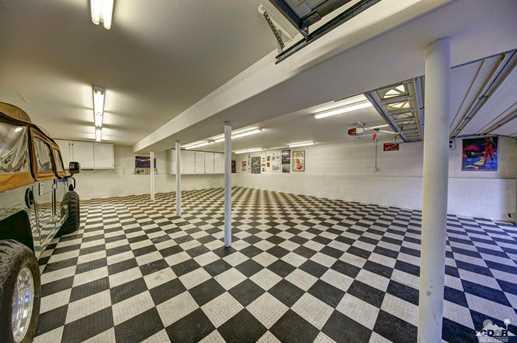 71164 Cypress Lane Lane - Photo 46