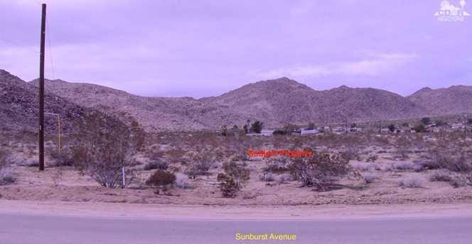 0 Sunburst Avenue - Photo 4