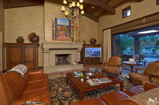 58697 Quarry Ranch Road - Photo 10