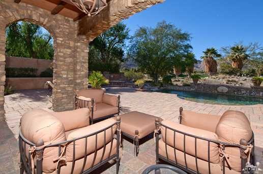 58697 Quarry Ranch Road - Photo 42