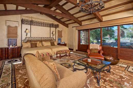 58697 Quarry Ranch Road - Photo 40