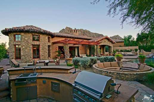 58697 Quarry Ranch Road - Photo 4