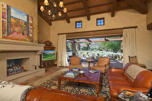 58697 Quarry Ranch Road - Photo 34