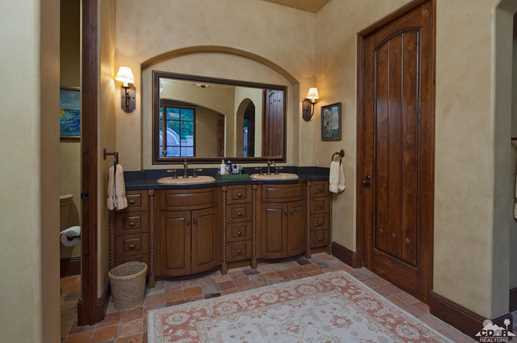 58697 Quarry Ranch Road - Photo 8
