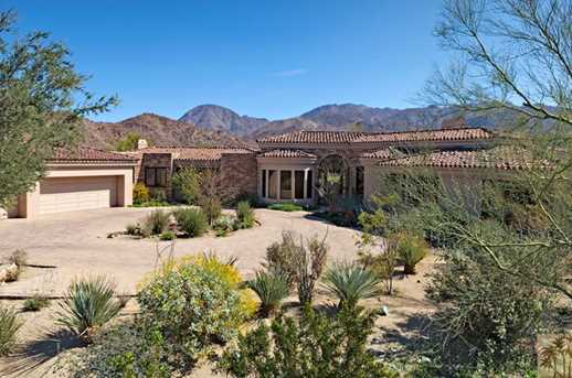 74064 Desert Bloom Trail - Photo 2