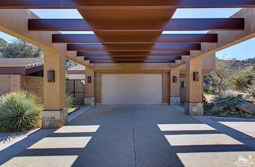 61400 Yucca Road - Photo 44