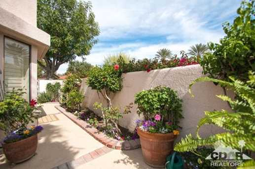 48248 Vista De Nopal - Photo 4