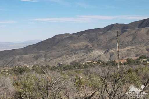 0 Yucca Road - Photo 8