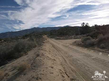 0 Yucca Road - Photo 10