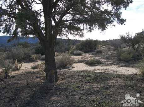 0 Carrizo Road - Photo 2