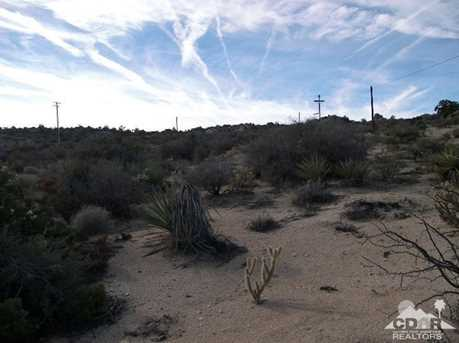0 Carrizo Road - Photo 12