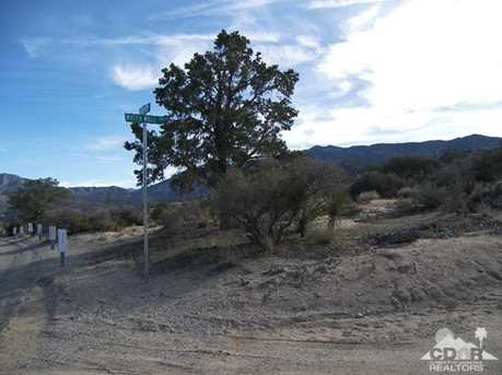 0 Carrizo Road - Photo 4