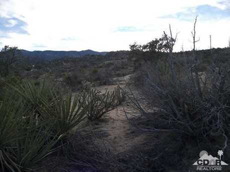 0 Carrizo Road - Photo 6