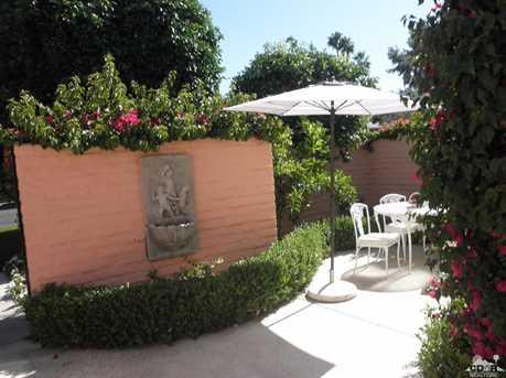 47428 Rabat Drive - Photo 4