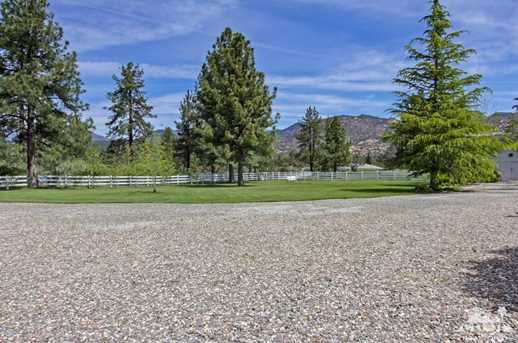 36728 Lion Peak Road - Photo 32