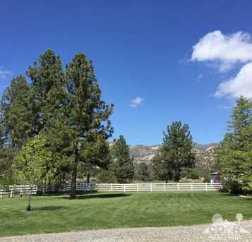 36728 Lion Peak Road - Photo 38