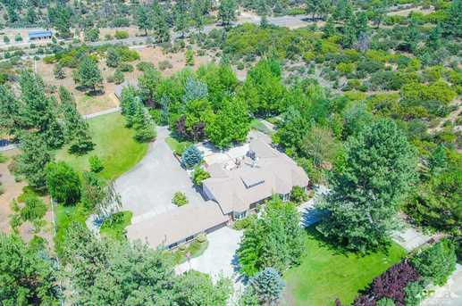 36728 Lion Peak Road - Photo 60