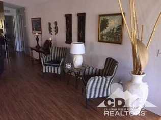 73450 Country Club Drive #256 - Photo 20