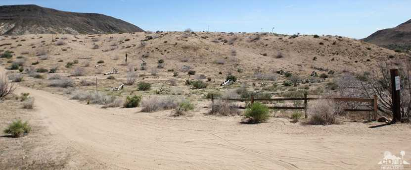 0 Pipes Canyon 3 Lots 20 Acres - Photo 4