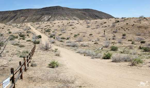 0 Pipes Canyon 3 Lots 20 Acres - Photo 1