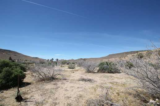 0 Pipes Canyon 3 Lots 20 Acres - Photo 10