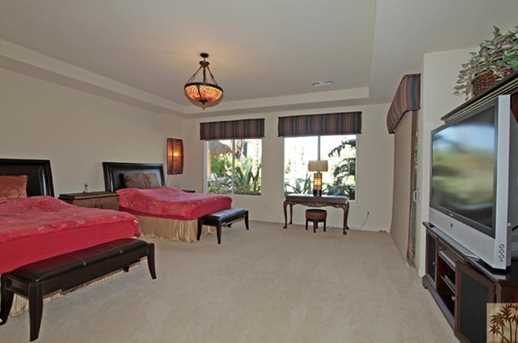 81390 Golf View Drive - Photo 20