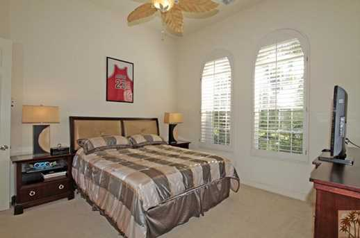 81390 Golf View Drive - Photo 22