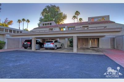 35058 Mission Hills Drive - Photo 1