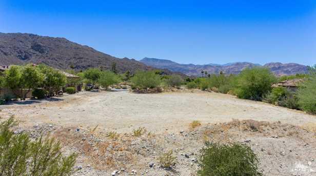 50674 Desert Arroyo Trail - Photo 18