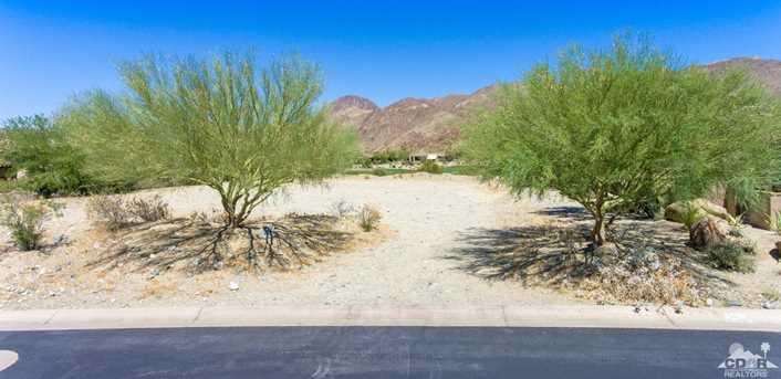 50674 Desert Arroyo Trail - Photo 16