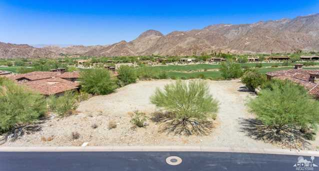 50674 Desert Arroyo Trail - Photo 8
