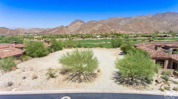 50674 Desert Arroyo Trail - Photo 10