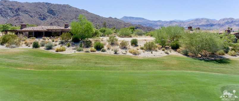 50674 Desert Arroyo Trail - Photo 14