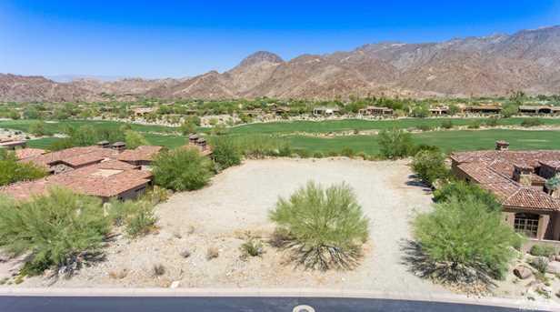 50674 Desert Arroyo Trail - Photo 1