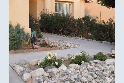 13632 El Rio Lane - Photo 1
