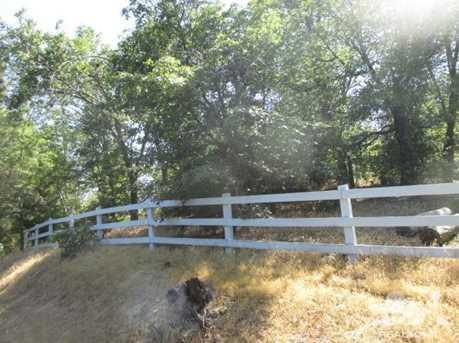 0 Shelter Cove Drive - Photo 4