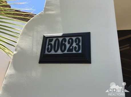 50623 Cereza - Photo 24