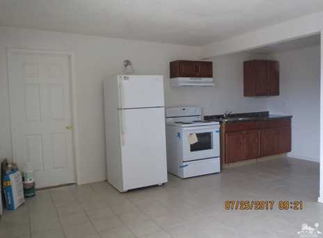 147 North Date Road #3 - Photo 16