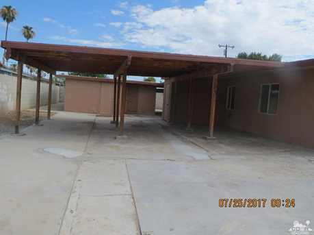 147 North Date Road #3 - Photo 18