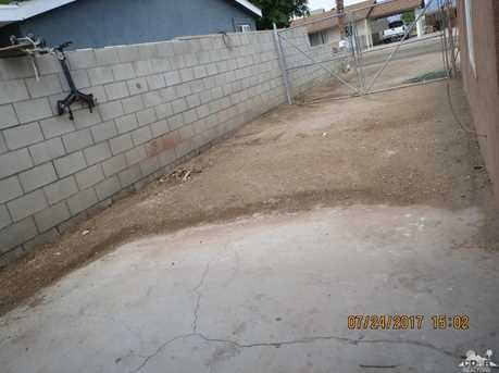 147 North Date Road #3 - Photo 10