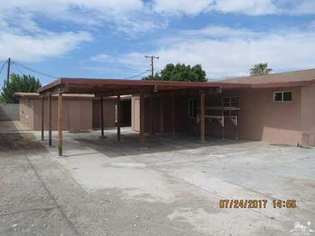 147 North Date Road #3 - Photo 4