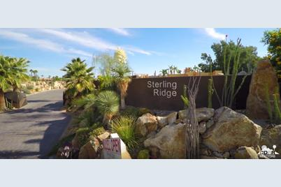 9 Sterling Ridge Drive - Photo 1