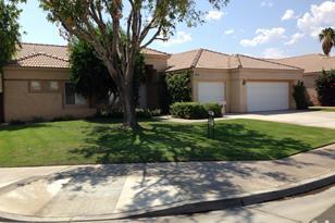 79105 Ocotillo Drive - Photo 1