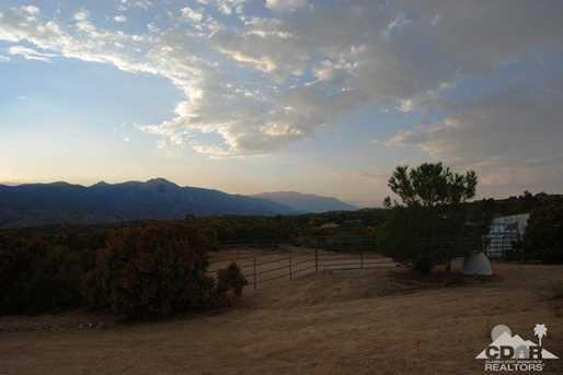 61340 Chalet Drive - Photo 24