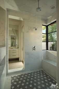 53773 Via Bellagio, Lot 324 - Photo 20